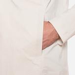 Мужской пиджак Arcteryx Veilance Blazer LT Tusk фото- 6