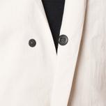 Мужской пиджак Arcteryx Veilance Blazer LT Tusk фото- 7