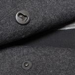Мужской пиджак Arcteryx Veilance Haedn Black фото- 4