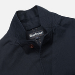 Мужской пиджак Barbour Chatsworth Navy фото- 5
