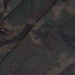 Garbstore Rydal Lodge Suit Blazer Camo photo- 5