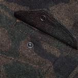 Garbstore Rydal Lodge Suit Blazer Camo photo- 4