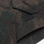 Garbstore Rydal Lodge Suit Blazer Camo photo- 3