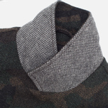 Garbstore Rydal Lodge Suit Blazer Camo photo- 7