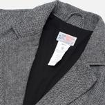 Мужской пиджак Garbstore Rydal Lodge Suit Grey фото- 1