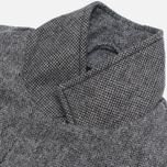 Мужской пиджак Garbstore Rydal Lodge Suit Grey фото- 7