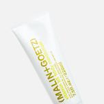 Молочко для тела Malin+Goetz Vitamin B5 220ml фото- 1