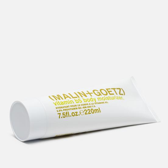 Молочко для тела Malin+Goetz Vitamin B5 220ml