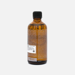 Grown Alchemist Ylang Ylang Body Oil 100ml photo- 2