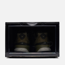 Боксы для хранения обуви Crep Protect Crate фото- 1