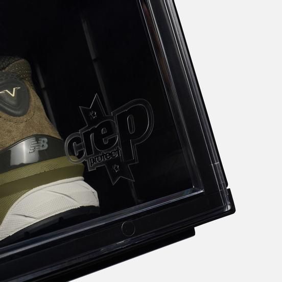 Боксы для хранения обуви Crep Protect Crate