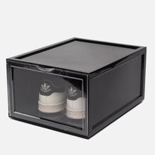 Боксы для хранения обуви Crep Protect Crate фото- 4