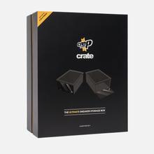 Боксы для хранения обуви Crep Protect Crate фото- 0