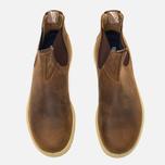 Ботинки Blundstone 1320 Premium Crazy Horse Gum фото- 4