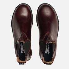 Мужские ботинки Blundstone 1440 Leather Lined Redwood фото- 1