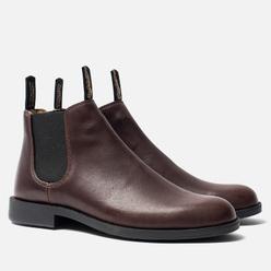 Ботинки Blundstone 1900 Dress Boots Chestnut Brown