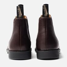 Ботинки Blundstone 1900 Dress Boots Chestnut Brown фото- 3