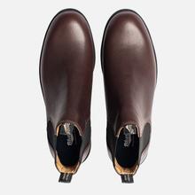 Ботинки Blundstone 1900 Dress Boots Chestnut Brown фото- 5