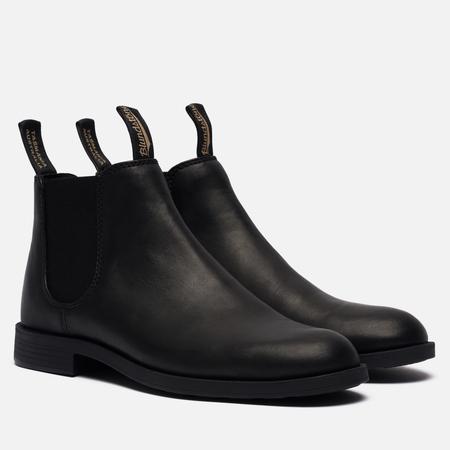 Ботинки Blundstone 1901 Dress Boots Black