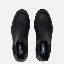 Ботинки Blundstone 1901 Dress Boots Black фото- 5