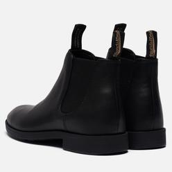 Мужские ботинки Blundstone 1901 Dress Boots Black