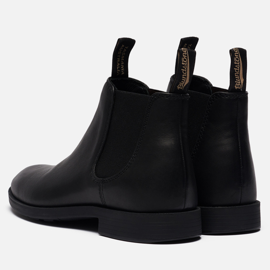 Ботинки Blundstone 1901 Dress Boots Black