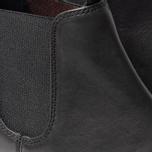Ботинки Blundstone 1901 Dress Boots Black фото- 6