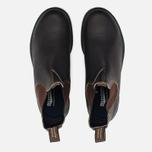 Blundstone 500 Shoes Stout Brown Premium photo- 3