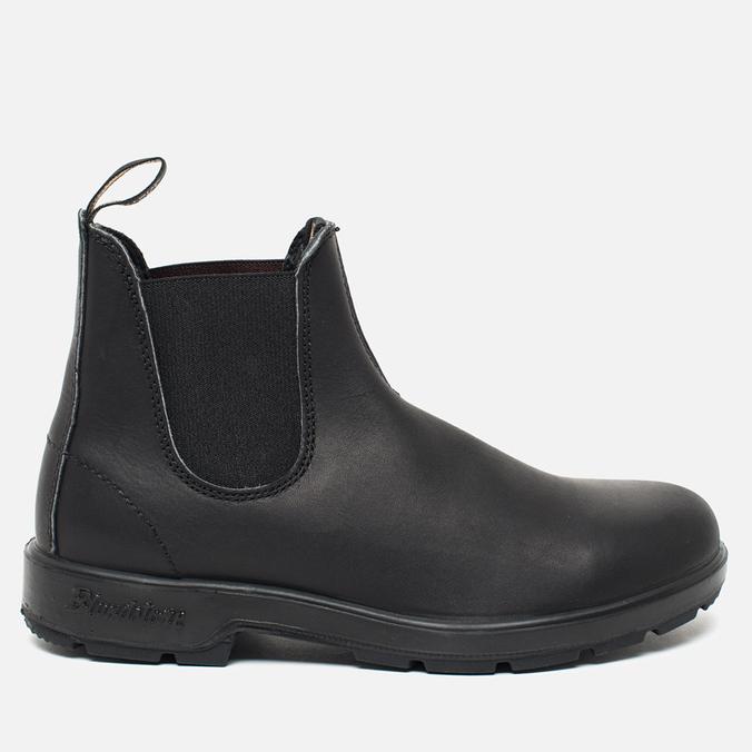 Ботинки Blundstone 510 Black Premium
