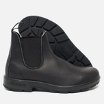 Ботинки Blundstone 510 Black Premium фото- 2