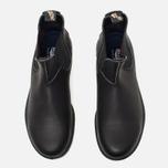 Ботинки Blundstone 510 Black Premium фото- 4