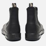 Ботинки Blundstone 510 Black Premium фото- 3