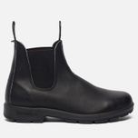 Ботинки Blundstone 510 Black Premium фото- 0