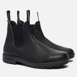 Ботинки Blundstone 510 Black Premium фото- 1
