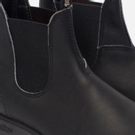 Ботинки Blundstone 510 Black Premium фото- 5