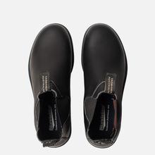 Мужские ботинки Blundstone 510 Voltan Black фото- 1