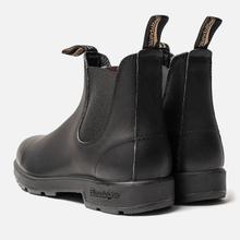 Мужские ботинки Blundstone 510 Voltan Black фото- 2