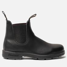 Мужские ботинки Blundstone 510 Voltan Black фото- 3