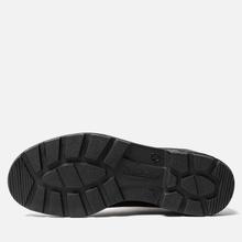 Мужские ботинки Blundstone 510 Voltan Black фото- 4