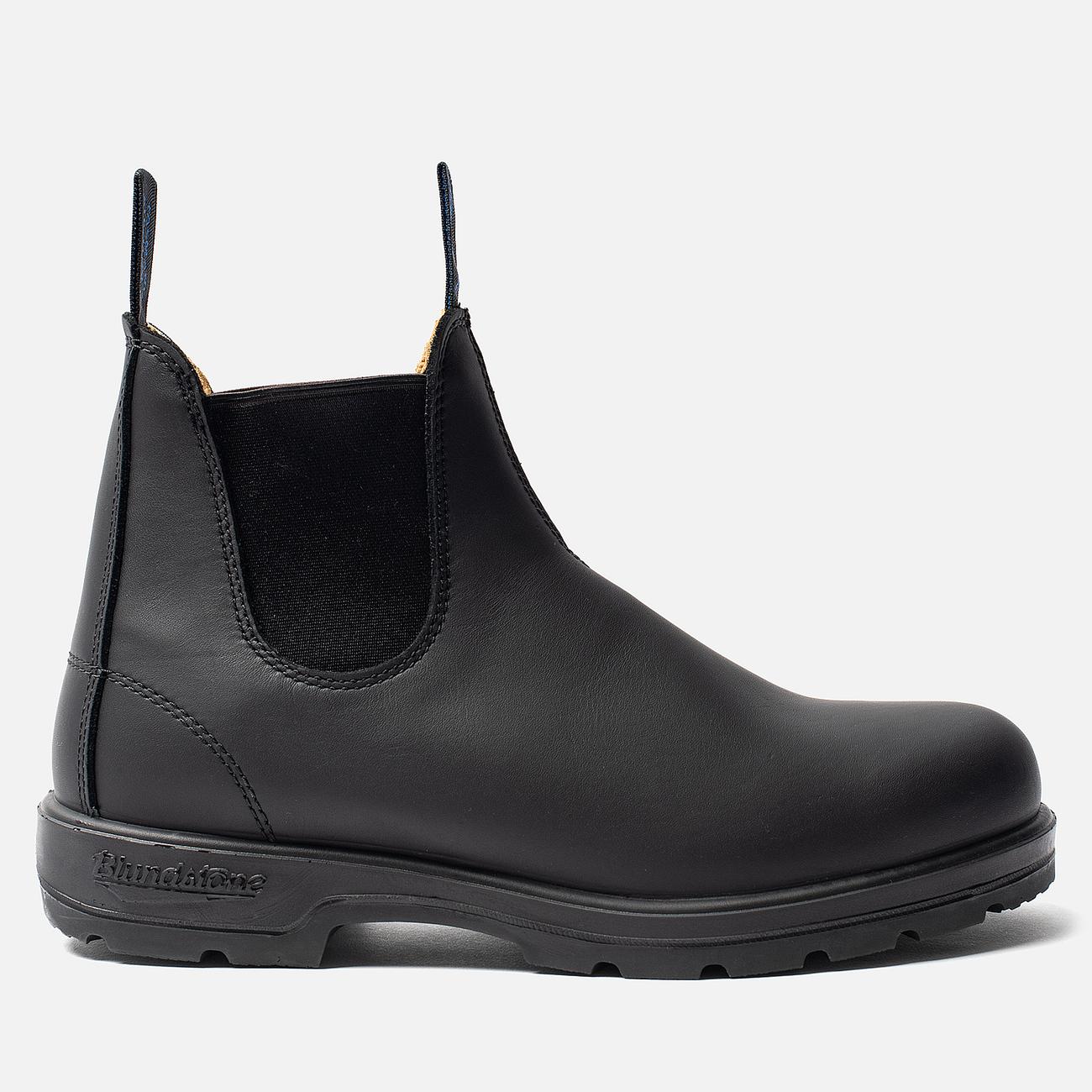 Ботинки Blundstone 566 Thermal Boots Black