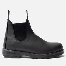 Ботинки Blundstone 566 Thermal Boots Black фото- 3