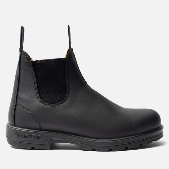 Ботинки Blundstone 566 Thermal Boots Black