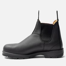 Ботинки Blundstone 566 Thermal Boots Black фото- 5