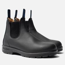 Ботинки Blundstone 566 Thermal Boots Black фото- 0
