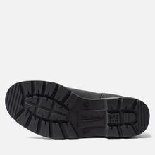 Ботинки Blundstone 566 Thermal Boots Black фото- 4