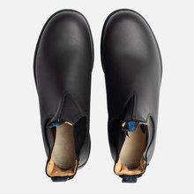 Ботинки Blundstone 566 Thermal Boots Black фото- 1