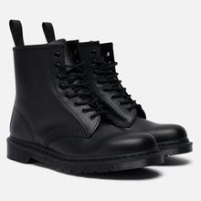 Ботинки Dr. Martens 1460 Mono Smooth Black фото- 3