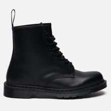 Ботинки Dr. Martens 1460 Mono Smooth Black фото- 2