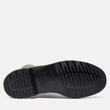 Ботинки Dr. Martens 1460 Mono Smooth Black фото- 4