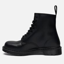 Ботинки Dr. Martens 1460 Mono Smooth Black фото- 1